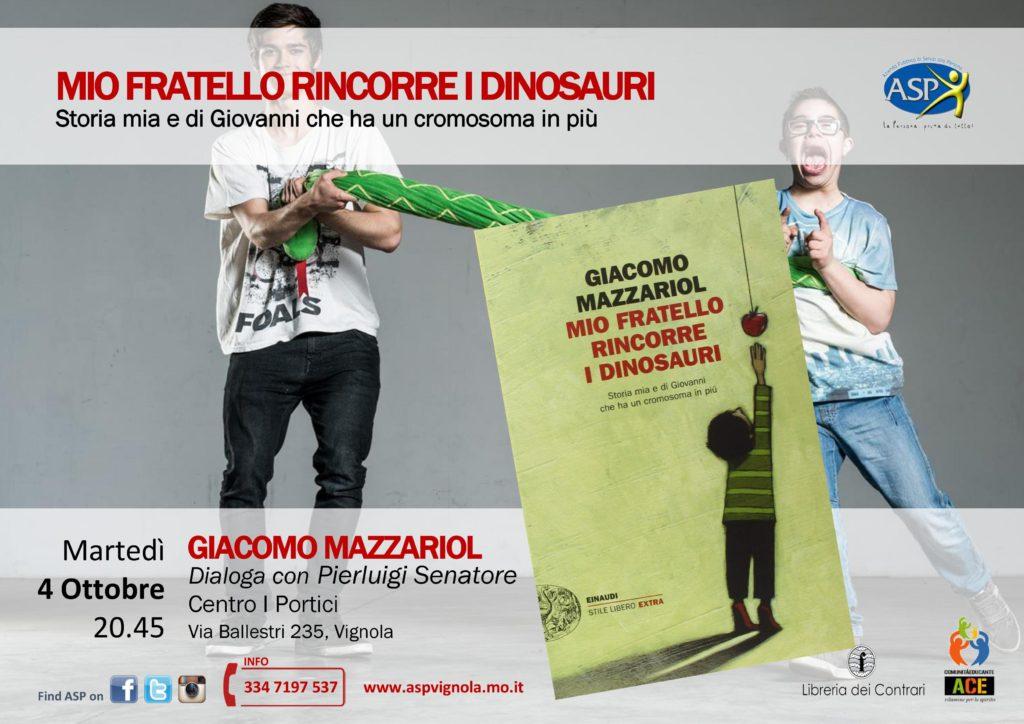 mio_fratello_dinosauri