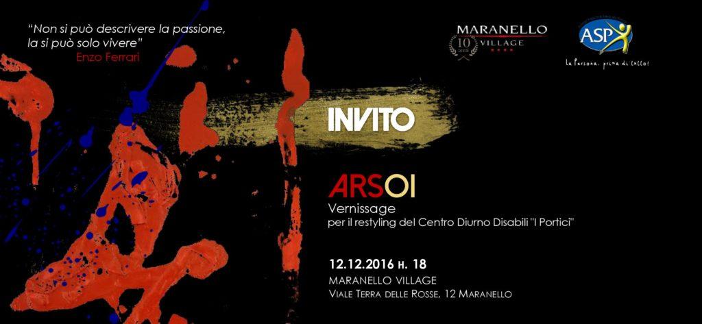 arsoi_12dic_maranello-1