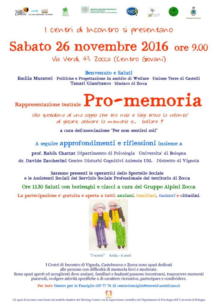 locandina-26-11-2016