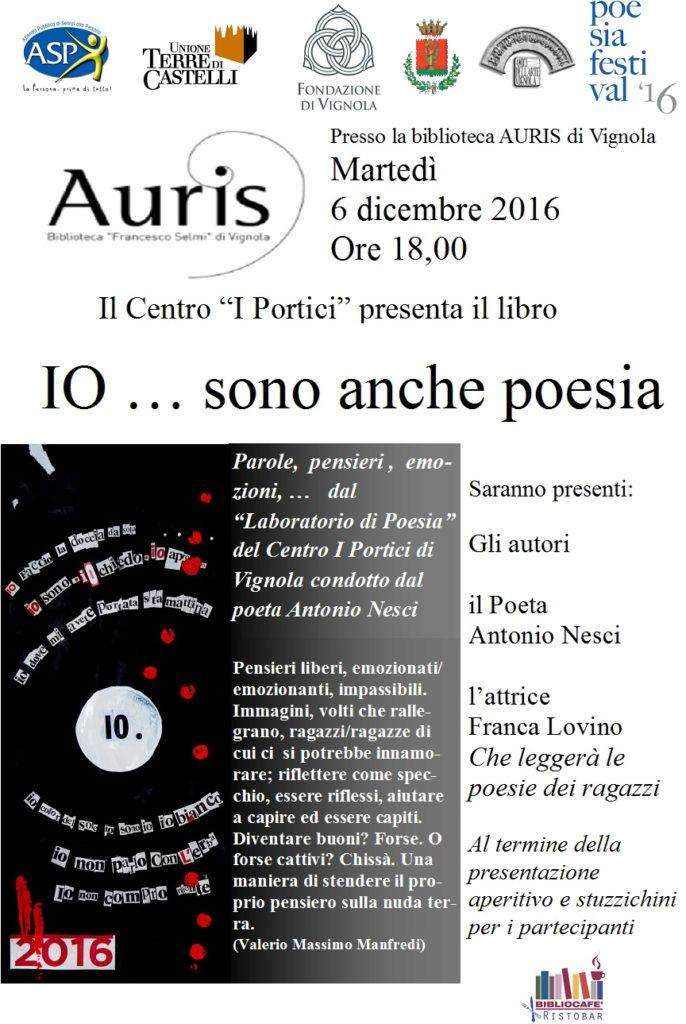 presentazione-libro-portici-06-12-2016